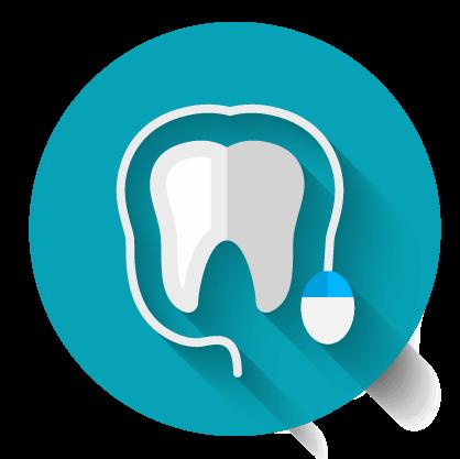 Online Dental Appoinmtent