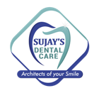 Sujay\'s Dental Care