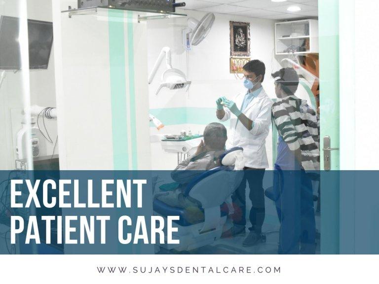 excellent-patient-care-1