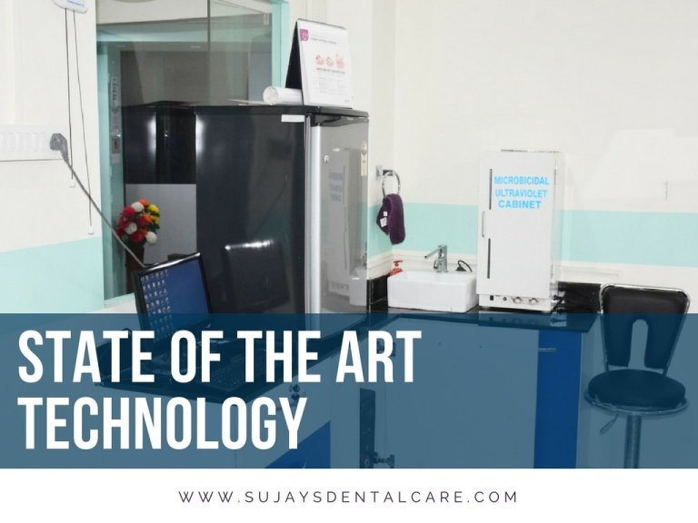state-of-the-art-technology-2
