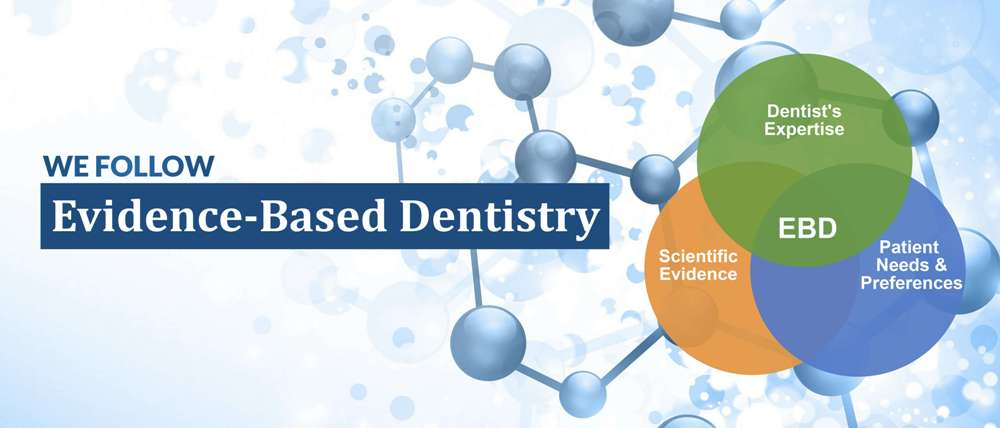 evidence-based-dentistry-at-sujays-dental-care
