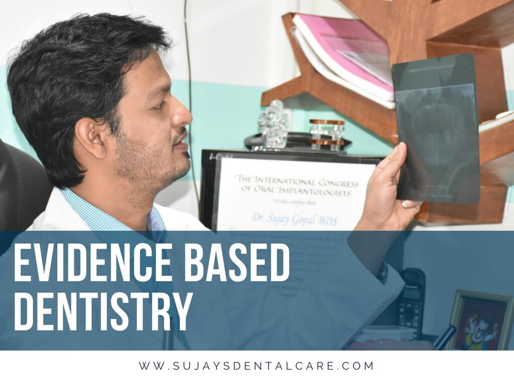 evidence-based-dentistry