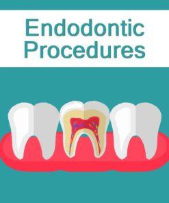 Endodontic Procedures