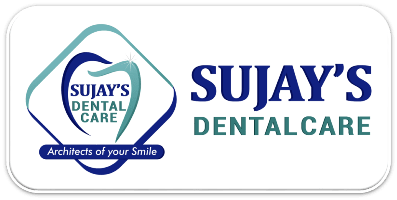 Sujay's Dental Care
